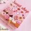 เคสไอโฟน 7/8 Soft Jelly Sweet Dessert IP001 thumbnail 15