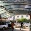 H616 ทาวน์เฮ้าส์ 55.7 ตร.วา ม.ประภาทรัพย์3 ถนนคู้บอน หลังมุม จอดรถได้ 4คัน ใกล้ซาฟารีเวิลด์ ,แฟชั่น ,สนามกล็อฟปัญญา thumbnail 10