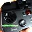 ราคาพิเศษ!! IPEGA PG-9017 Wireless Joy Controller จอยเกมส์ คอนโทรลเลอร์ ไร้สาย เพิ่มความสนุกให้กับการเล่นเกมส์ สำหรับคอเกมส์จร้า thumbnail 5