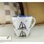 แก้วมักเซรามิคพื้นขาว ลายเรือใบ thumbnail 6