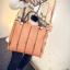 กระเป๋าหนัง เกาหลี thumbnail 3