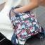 กระเป๋าเป้ CandyQueen thumbnail 5