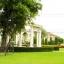 H692 ขาย บ้านเดี่ยว 63.8 ตร.วา ม.ภัสสร19 วัชรพล-วงแหวน (ซอยจตุโชติ) สภาพใหม่ ตกแต่งสวย 3นอน 3น้ำ พร้อมอยู่ thumbnail 15