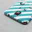 TABOM STRIPE SNAP CASE FOR GALAXY NOTE 3 thumbnail 3