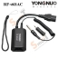 Wireless Flash Receiver Yongnuo RF-603 AC thumbnail 1