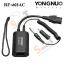 Wireless Flash Receiver Yongnuo RF-603 AC thumbnail 1