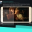 ฟิล์มกระจก Nillkin 9H สำหรับ Redmi Note 3 thumbnail 3