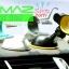 ราคาพิเศษ Remax ที่หนีบมือถือในรถยนต์แบบหมุนได้ 360 องศา Stand RM-C2 เบา ทน แข็งแรง ติดแน่น thumbnail 6