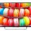 SONY LED SMART TV Motionflow XR 200Hz รุ่น KDL-48W700C ขนาด 48 นิ้ว (Black) ถูกสุดๆ โทรเลย 097-2108092 thumbnail 1