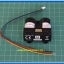 1x LIDAR-Lite 3 เซ็นเซอร์วัดระยะโดยใช้แสงเลเซอร์ GARMIN LIDAR-Lite 3 thumbnail 5