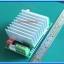 1x TB6600 Stepper Motor Driver 4.5A for 3D printer CNC Control thumbnail 4