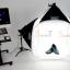 Light Set ชุดเต้นท์ถ่ายภาพพร้อมหลอด Photo Light Tent Kit with 135W Daylight thumbnail 5