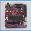 1x PIC16F887 Development Board EProPIC16F887 thumbnail 5