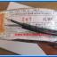 1x สายไฟ VCT 2x1.0 ตร.มม. ยาว 1 เมตร (Cable Wire VCT) thumbnail 4