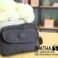 กระเป๋าสะพายยาว + คล้องมือ เนื้อผ้า kipling thumbnail 2