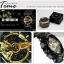 นาฬิกาคู่ นาฬิกาคู่รัก G-Shock & Baby-G thumbnail 3