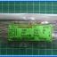 100x Resistor 2 Kohm 1/4 Watt 5% Cabon Resistor thumbnail 2
