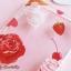 เคสไอโฟน 7/8 Soft Jelly Sweet Dessert IP001 thumbnail 10