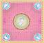 ผ้าพันคอลาย Zodiac (12นักษัตร) thumbnail 4