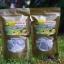 ชาผักเชียงดา บรรจุ 100 ซองชา ราคา 450 บาท ชาจากสมุนไพรพื้นบ้าน ราชินีของผักพื้นบ้านทางภาคเหนือ ชาเชียงดาออร์แกนิก สำหรับผู้ที่มีปัญหาระดับน้ำตาลในเลือดสูง ช่วยปรับระดับอินซูลินในร่ายกายให้อยู่ในสภาวะที่สมดุล วิตามิน CและE สูง ชะลอความชรา ช่วยลดน้ำหนักได้ thumbnail 1