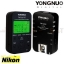 Flash Trigger YN-622N Kit Youngnuo for Nikon Auto i-TTL II ตัวสั่งงานแฟลชไร้สาย thumbnail 1