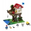 LEGO Creator Treehouse 31010 thumbnail 3