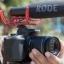 RODE Videomic Rycote thumbnail 6