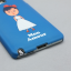 AURORE MON AMOUR SNAP CASE FOR GALAXY NOTE 3 thumbnail 4