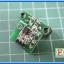1x HC-020K Motor Speed Measuring Photoelectric Infrared Encoder Module thumbnail 6