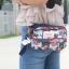 กระเป๋าคลัช Candy Queen thumbnail 3