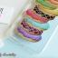 เคสไอโฟน 7/8 เคสไอโฟน เคสไอโฟน7 เคสไอโฟน8 Iphone8 iphone7 iphone case Soft I Love Donut thumbnail 13