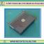 1x FB15 Plastic Box 107x158x35 mm Future Box thumbnail 1