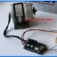 1x IRF3205 H-Bridge Power MOSFET DC Motor Drive 10-30Vdc Module thumbnail 9