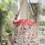 กระเป๋าสะพาย ใช้ได้ 2 ด้าน thumbnail 1