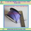 1x Cable Wire AWG#26 Length 30 meters (100ft) Purple color thumbnail 1