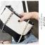 กระเป๋าสะพาย Chanel Gabrielle thumbnail 3