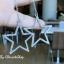 ต่างหู Long Diamond Star ER778552 thumbnail 8