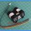 1x LIDAR-Lite 3 เซ็นเซอร์วัดระยะโดยใช้แสงเลเซอร์ GARMIN LIDAR-Lite 3 thumbnail 7