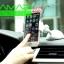 ราคาพิเศษ Remax ที่หนีบมือถือในรถยนต์แบบหมุนได้ 360 องศา Stand RM-C2 เบา ทน แข็งแรง ติดแน่น thumbnail 2