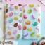 เคสไอโฟน 7/8 เคสไอโฟน เคสไอโฟน7 เคสไอโฟน8 Iphone8 iphone7 iphone case Soft Colorful Macaron IP007 thumbnail 1