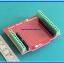 1x Arduino UNO R3 Leonardo PCB Screw Shield V1 Expansion Adapter Module thumbnail 2