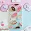 เคสไอโฟน 7/8 เคสไอโฟน เคสไอโฟน7 เคสไอโฟน8 Iphone8 iphone7 iphone case Soft I Love Donut thumbnail 9