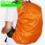 ราคาพิเศษ ผ้าคลุมกระเป๋าเป้ กระเป๋าเดินทาง Rucksack กันน้า กันฝน เบา รักษาง่าย นักบิดมอไซค์ นักปั่นจักยาน thumbnail 5
