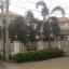 H761 ขายด่วน บ้านเดี่ยว 80.8 ตร.วา ม.วิลล่าสราสินี โครงการอยู่ติดถนนสายไหม ซอย74/1 หลังมุม ต้นโครงการ บ้านหลังใหญ่ พื้นที่เยอะ thumbnail 1