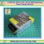 1x แหล่งจ่ายไฟสวิตซิ่ง 220VAC เป็น 12Vdc 3A 36W (Switching Power Supply) thumbnail 1