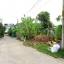 H665 ขาย ที่ดินเปล่า 50ตร.วา อยู่ซอยประชาอุทิศ75 แยก7-4 ถนนประชาอุทิศ ทุ่งครุ ราษฎร์บูรณะ ขนาดที่ดิน10 x 20 เมตร เหมาะปลูกบ้าน thumbnail 1