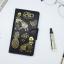 TABOM MARKET BLACK IPHONE 6 PLUS FLIP CASE thumbnail 7