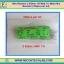 100x Resistor 2 Kohm 1/8 Watt 1% Metal film Resistor (100pcs per lot) thumbnail 1