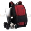 Lowepro Fastpack 350 (red) thumbnail 2