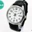 นาฬิกาคู่ นาฬิกาคู่รัก ใหม่แกะกล่อง มีใบรับประกัน แท้ 100% thumbnail 2